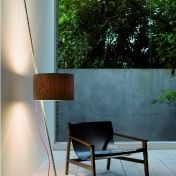 lumini: Brands - lumini - Lift Floor Lamp