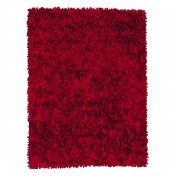 Nanimarquina: Categories - Accessories - Roses Carpet