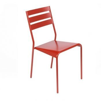 Facto Garden Chair
