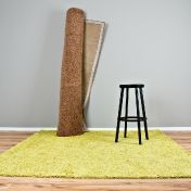 Jab Anstoetz: Categories - Rugs & carpets - weitere Teppiche - Cosmo Carpet