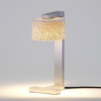 Reef Table Lamp