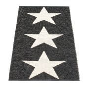 pappelina: Categories - Accessories - Viggo One Rug 150x70cm