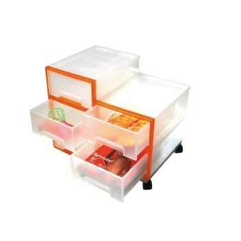 Reisenthel - Drawer box M
