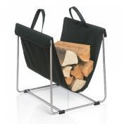 Blomus: Brands - Blomus - Madra Log Holder