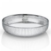 Alessi: Categories - Accessories - PCH02 Citrus Basket