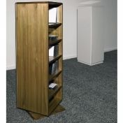 More: Categories - Furniture - Thuna Tower