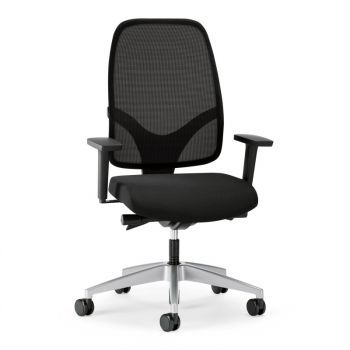 Geos Swivel Chair