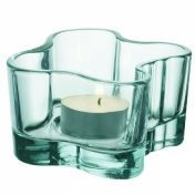 iittala: Categories - Accessories - Alvar Aalto Lantern 55mm