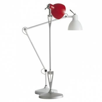 Luxy T2 Table Lamp