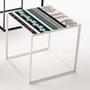 B&B Italia: Categories - Furniture - Canasta Side Table 45