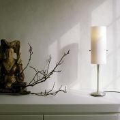 Serien: Categories - Lighting - Club Table Lamp