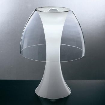 Oxygene - Lampe de Table