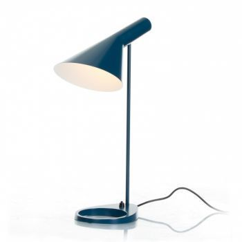 AJ SAS Royal Table Lamp Royal
