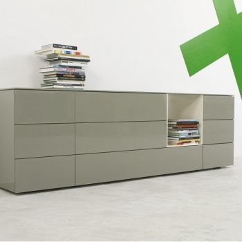 Bloc Highboard