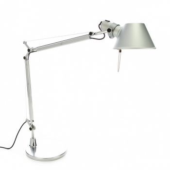 Tolomeo Mini Tavolo LED - Lampe de table