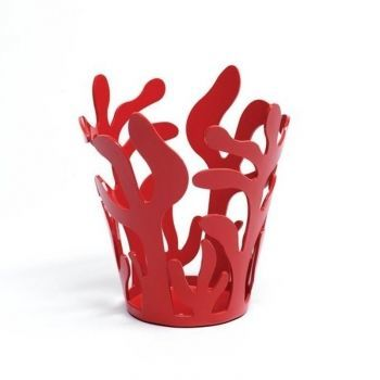 Mediterraneo Toothbrush Holder
