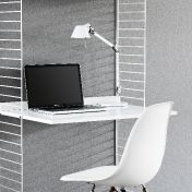 String: Brands - String - String Work Desk