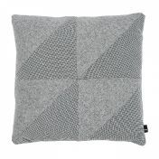 HAY: Brands - HAY - Puzzle Cushion Mix 50x50cm
