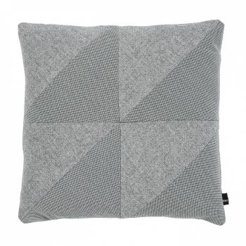 Puzzle Cushion Mix 50x50cm - Cojín