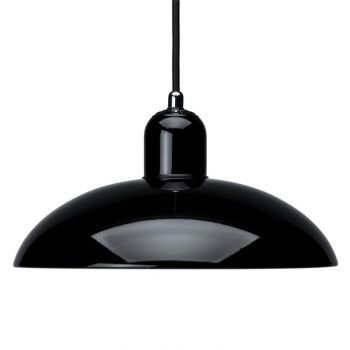 Kaiser Idell 6631-P Suspension Lamp