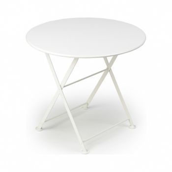 Tom Pouce Children's Table/ Side Table