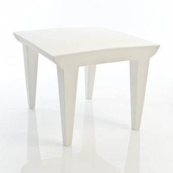 Bubble Club Side Table