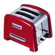 KitchenAid: Categories - High-Tech - Artisan 5KTT780 Toaster 2 slices