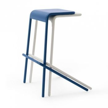 Alodia 70 Barstool