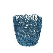 Alessi: Categories - Accessories - Nuvem Basket