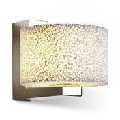 Serien: Marcas - Serien - Reef LED Wall - Lámpara de pared