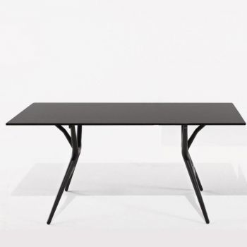 Spoon Table 200cm