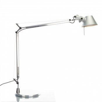 Tolomeo Tavolo LED Schreibtischleuchte