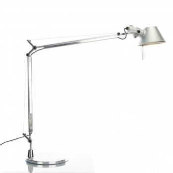 Tolomeo Tavolo LED Desk Lamp