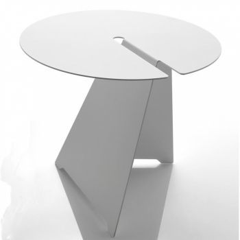 Abra Side Table