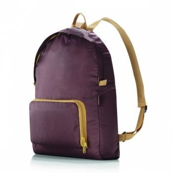 Mini Maxi Rucksack, mochila