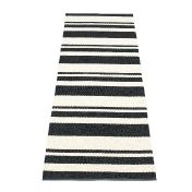 pappelina: Categories - Accessories - Odd Plastic Rug 70x300cm