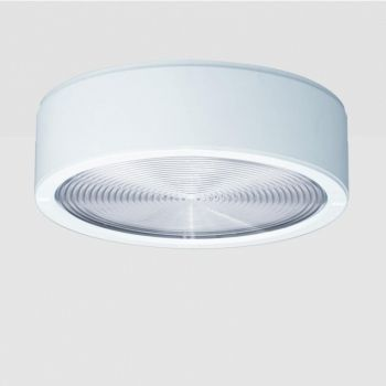 Panarc Surface-mounted Downlights