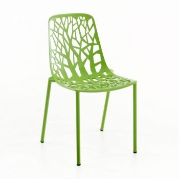 Forest Outdoor - Silla
