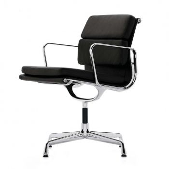EA 208 Soft Pad Chair Bürodrehstuhl