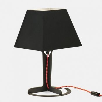 Fold T2 Table Lamp