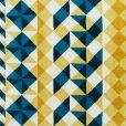 GAN: Marcas - GAN - Kilim Mosaiek - Alfombra