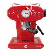 Illy: Marcas - Illy - X1 IPSO - Cápsula Espresso Machine