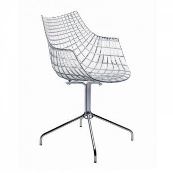 Meridiana Chair