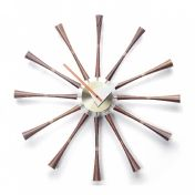 Vitra: Categories - Accessories - Spindle Clock