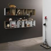 mueller-moebel: Categories - Furniture - Unit 1  Shelf hanging