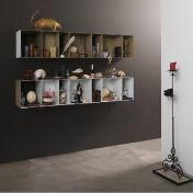 mueller-moebel: Brands - mueller-moebel - Unit 1  Shelf hanging