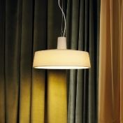 Marset: Brands - Marset - Soho Suspension Lamp