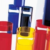 Kartell: Categories - Accessories - Umbrella Stand