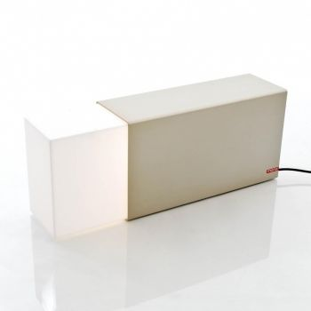 Eraser 380 LED Table Lamp