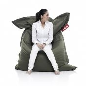 Fatboy: Categories - Furniture - Fatboy The Original Beanbag